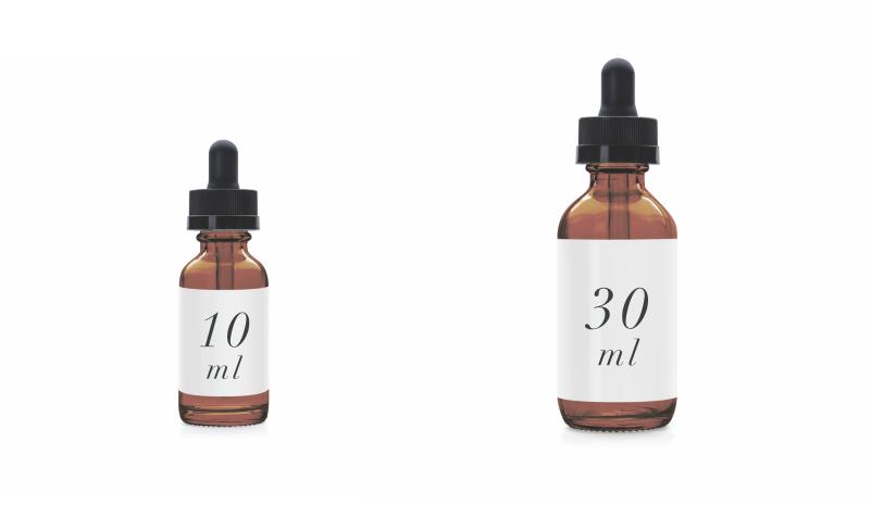 10-30-ml