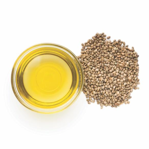 organic-hemp-oil